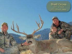 2011-brett-gross