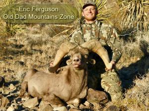 Eric-Ferguson-Old-Dad-Mountains-Zone