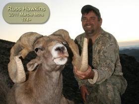 2011-russ-hawkins-174