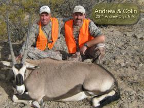 2011-andrew-colin-oryx
